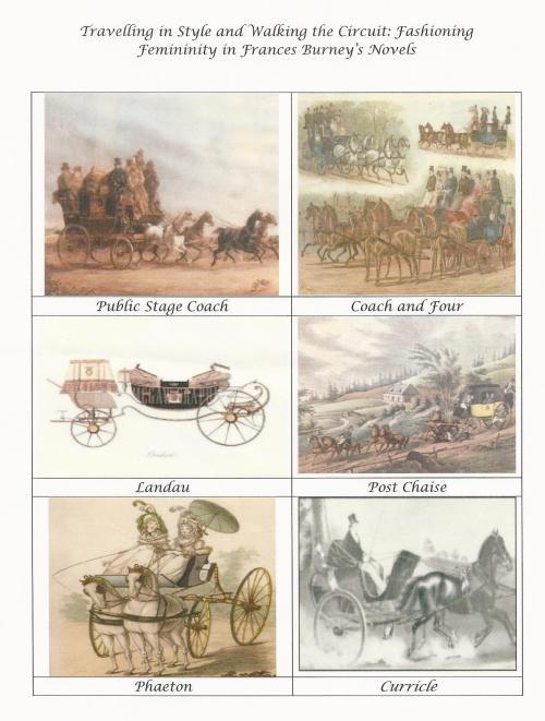 Travelingcoaches