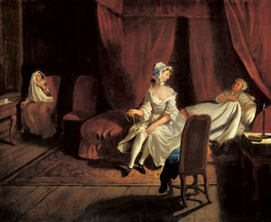 highmore_scene_from_richardsons_pamela_VII