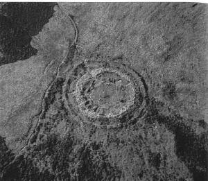 ancienttinindustry