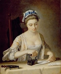 henry-robert-morland-laundress