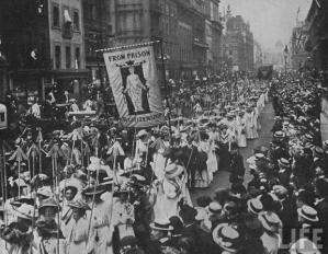 Suffragette_demonstration