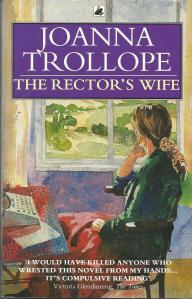 RectorsWifeTrollope