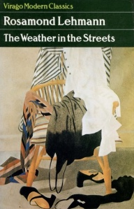 weatherinthestreets
