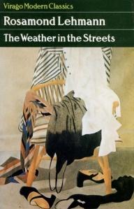 weatherinthestreets