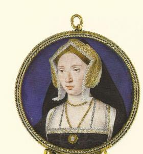 maryboleyn1