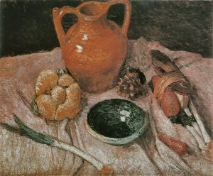 Paula_Modersohn-Becker_-_Nature_morte