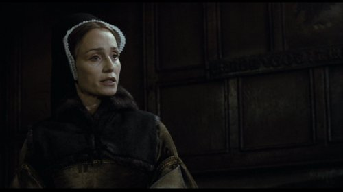 The-Other-Boleyn-Girl-kristin-scott-thomas
