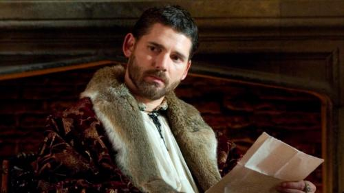 the_other_boleyn_girl_eric_bana