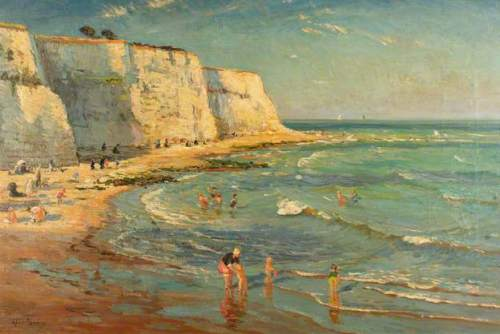 (c) Brighton and Hove Museums and Art Galleries; Supplied by The Public Catalogue Foundation