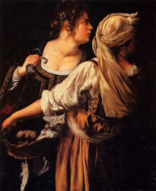 Artemisia_Gentileschi_-_Judith_and_Her_Maidservant