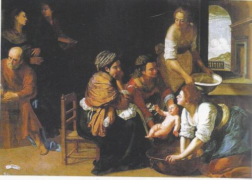 bathstjohnbaptist