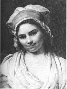duparcyoungwoman