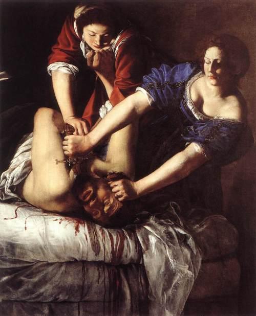 Judith-Beheading-Holofernes