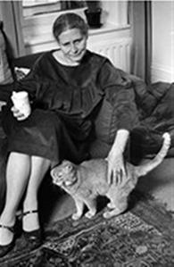 Doris-Lessing-at-home (Large)