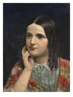 RosaBrett