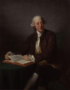 Arthur_Murphy_by_Nathaniel_Dance,_(later_Sir_Nathaniel_Dance-Holland,_Bt)
