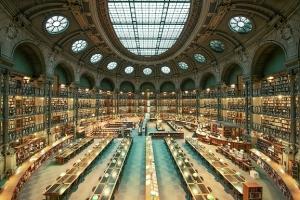 BibliotechFrance