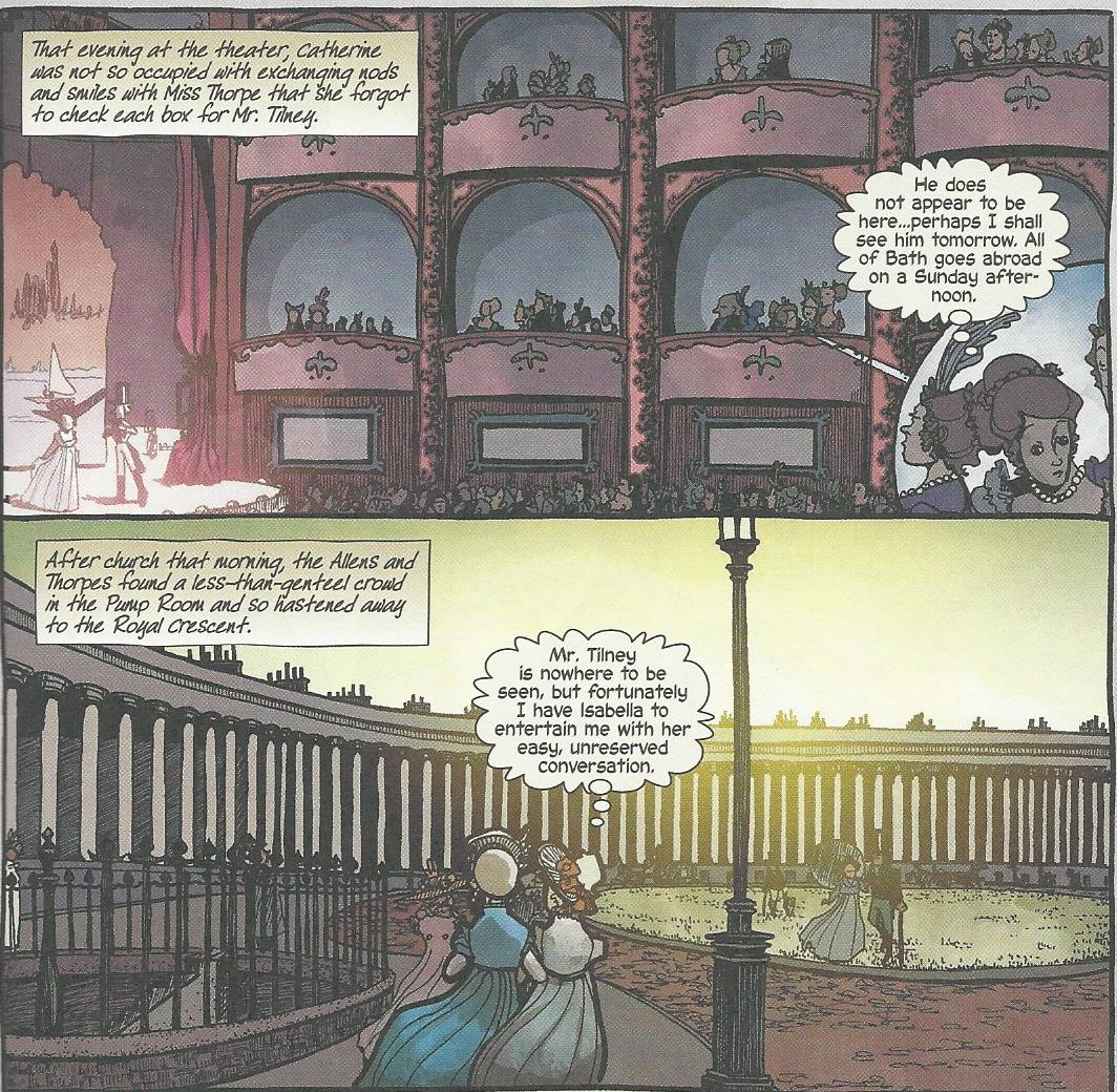Help with film studies coursework! Graphic novel adaptations? What could I write about them!?