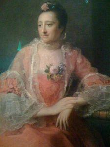 Portrait_of_Elizabeth_Montagu_(1718-1800)_by_Allan_Ramsay_(1713-1784)_in_1762