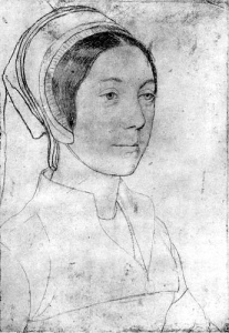 HolbeinCatherineHoward