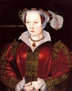 KatharineParrQueen2ndWmScrots