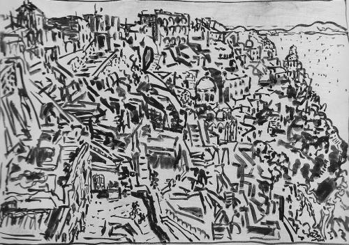SantoriniVista1959