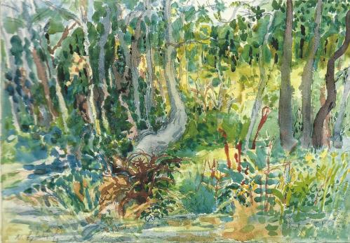 treeatedgeoffield