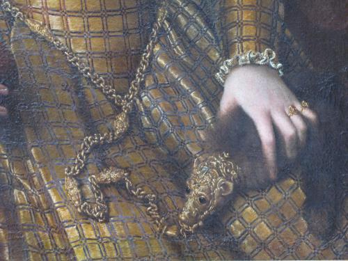 anguissola-portrait-of-bianca-ponzoni-anguissola-1557