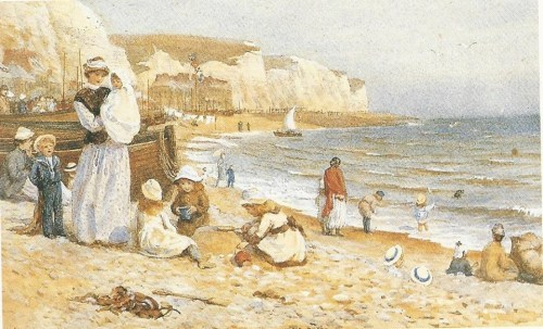 BeachyHeadAgain