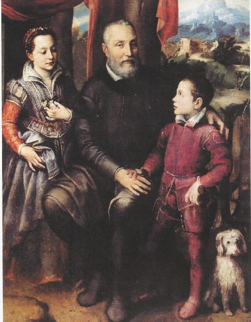 familyportraitsofonsiba