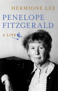 Penelope_Fitzgerald_A_Life