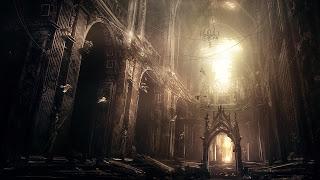 catedral_gotica_fondos