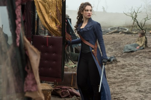 _Elizabeth_Bennet_Lily_James