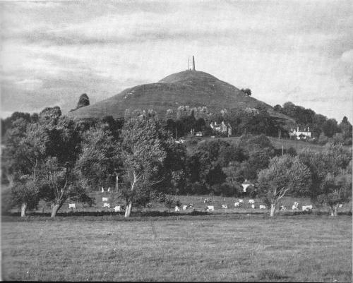 glastonburytor-pg
