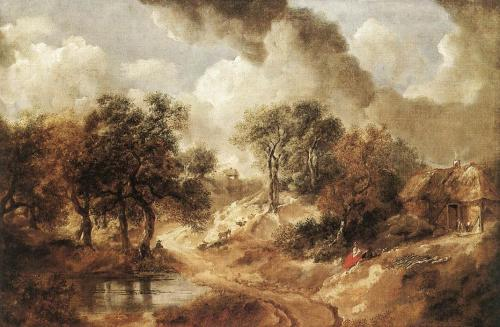 Thomas-Gainsborough-Landscape-in-Suffolk.jpog