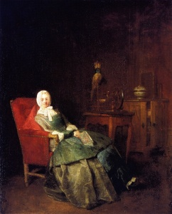 Jean-Baptiste-Simeon-Chardin-xx-Domestic-PleasuresNationalmuseum-Stockholm