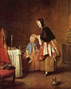 the-morning-toiletchardin