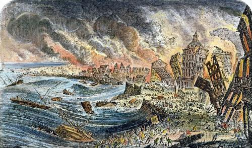 1-lisbon-earthquake-1755-granger