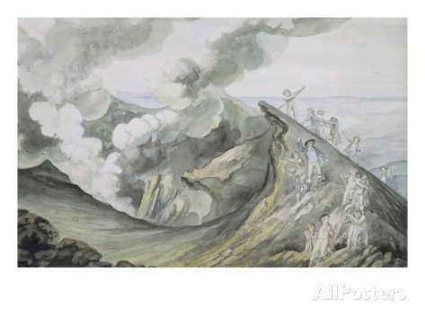 henry-tresham-the-ascent-of-vesuvius-1785-91-w-c-over-graphite-on-paper