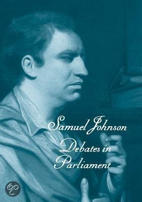 JohnsonDebatesinParliament