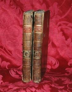 1800Romanceofforest