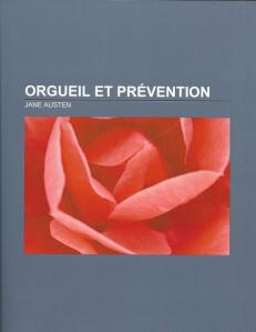 AustenOrgeuilprevention