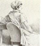 GenlisbyCarolineherdaughter