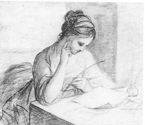lettergirlreadingkauffman