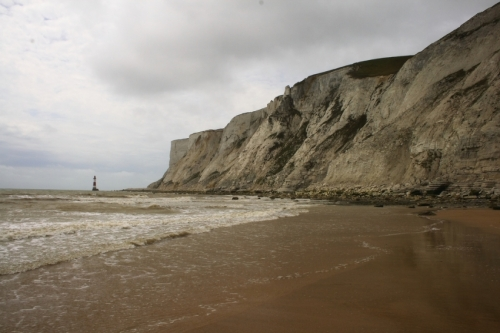 beachy-head