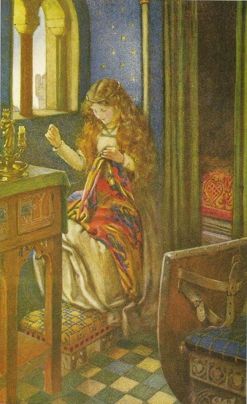 EleanorFortescueBrickdale