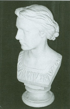 Joanna-Mary-Boyce-7-December-1831-–-15-July-1861