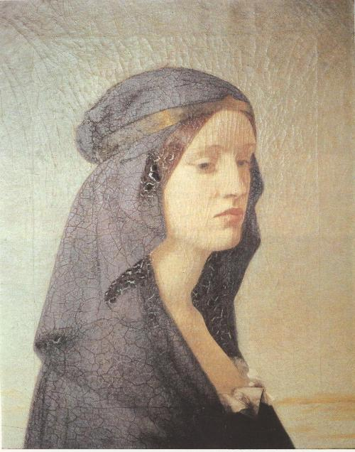 joannamaryboyceelgivra