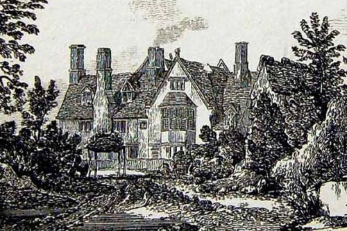 manor_house_illustration