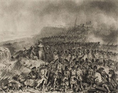 Siege-of-Toulon-Attack